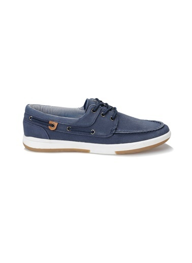 Dockers by Gerli Sneakers Lacivert